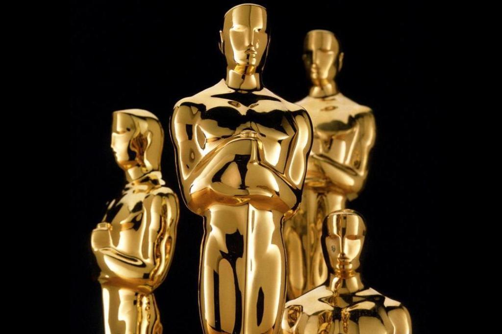 Ya está aquí la primera ronda de presentadores rumbo al Oscar 2019