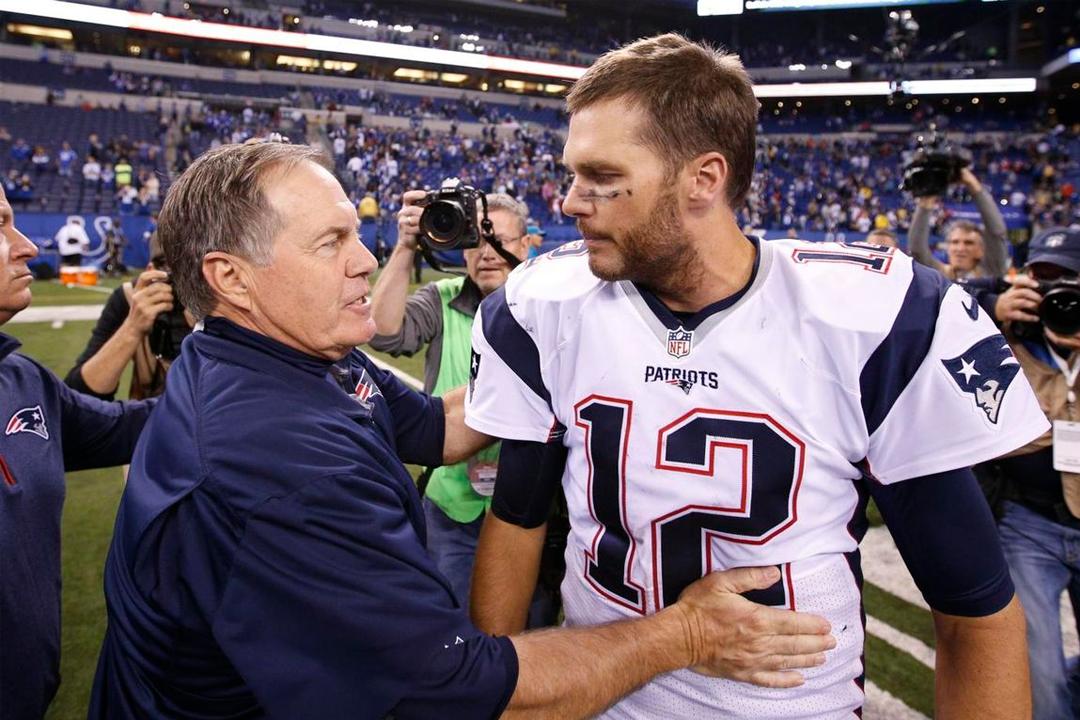 1 22 - Todo lo que debes saber antes del Super Bowl LIII para comentarlo como un experto