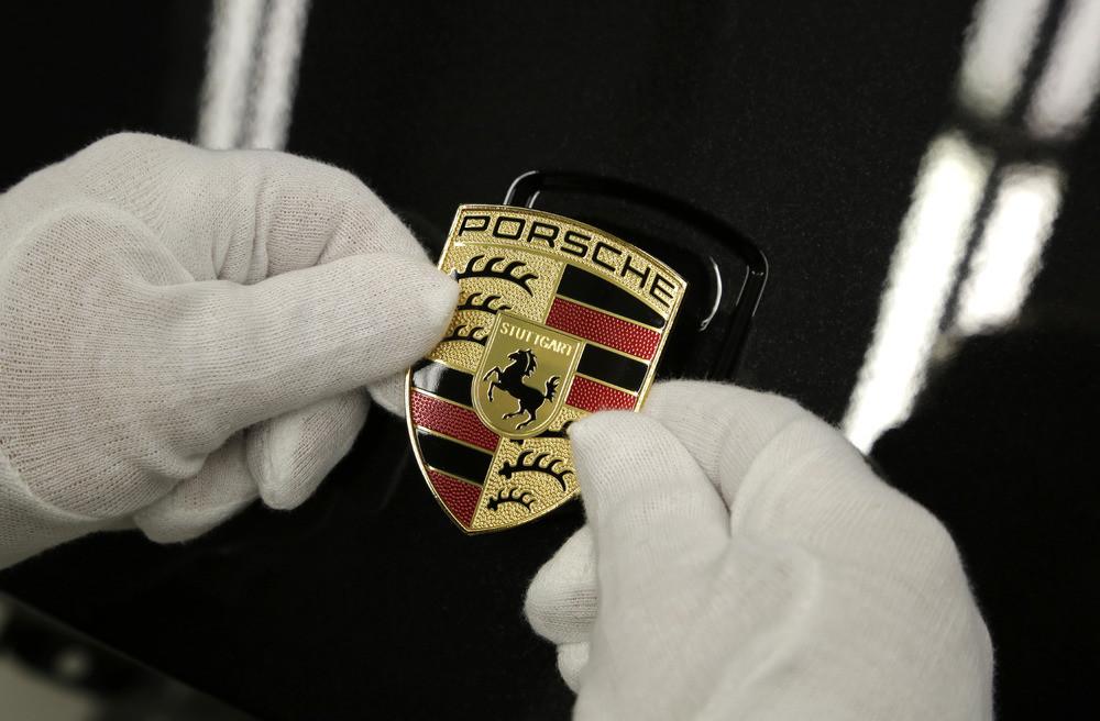 1366 2000 1 1 - 5 cosas que probablemente no sabías de Porsche