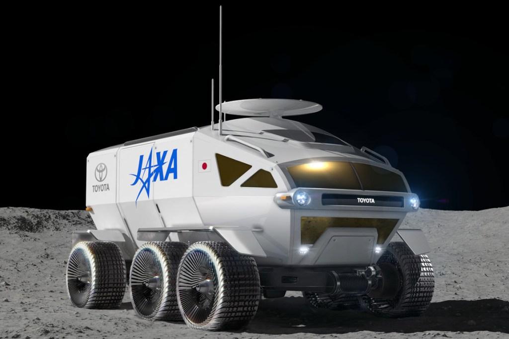 1366 2000 3 1024x683 - ¿Es este el SUV del futuro? Conoce iNext, la última apuesta de BMW