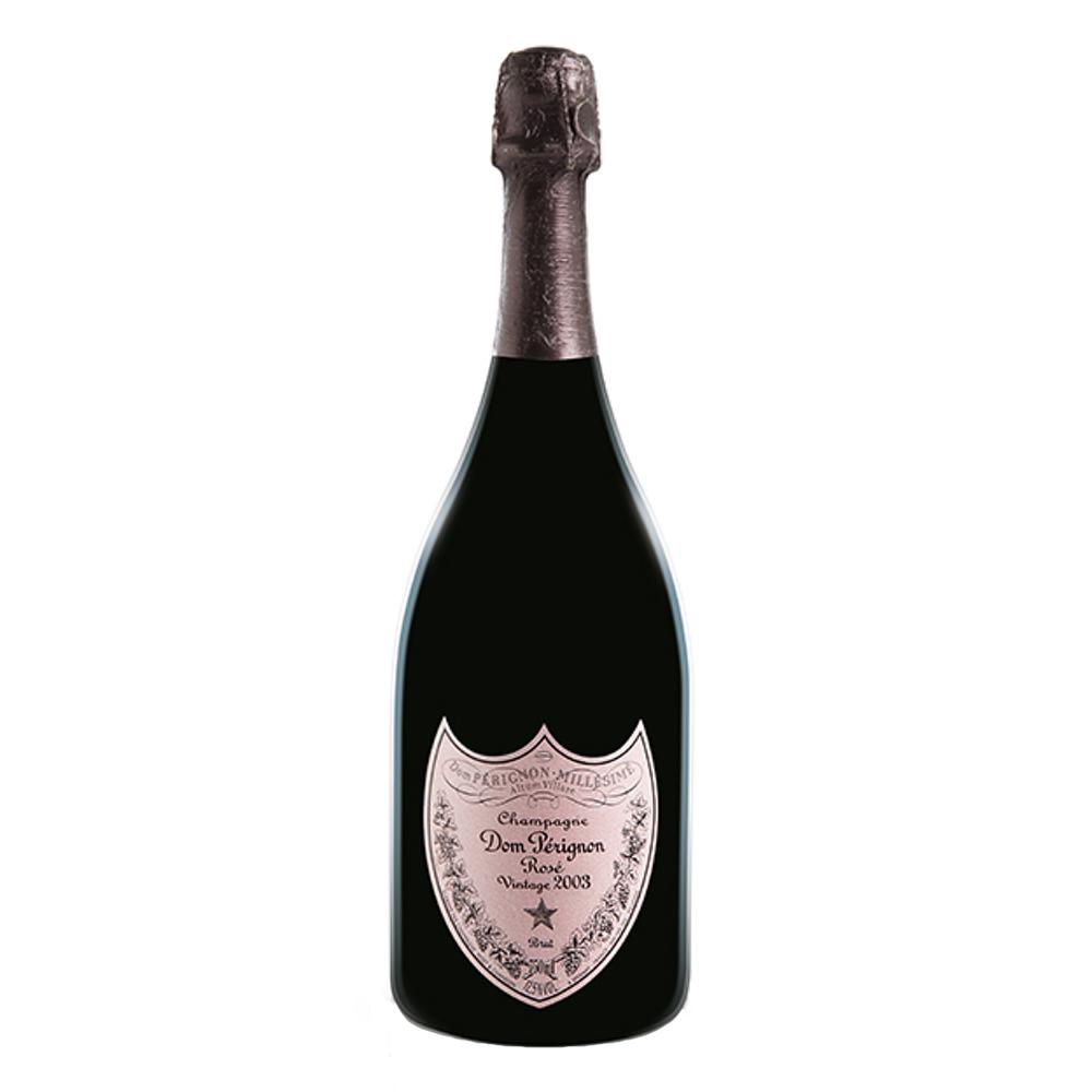 14984 1 - 10 botellas que son un must para el bar de tu casa