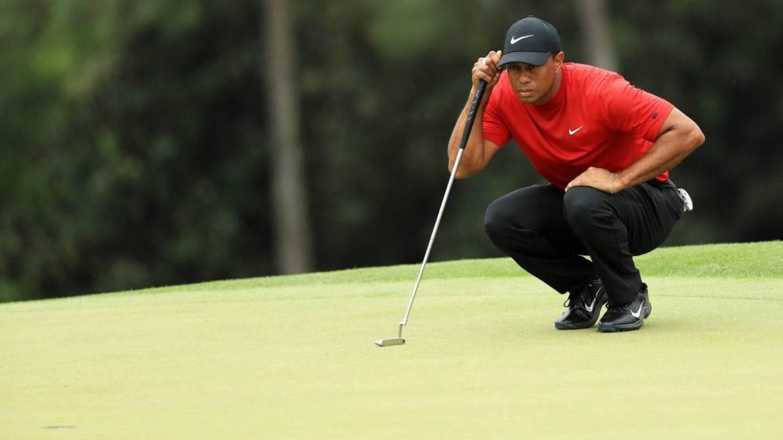 1555278252 316207 1555278364 noticia normal - Este postor se hizo millonario tras la victoria de Tiger Woods