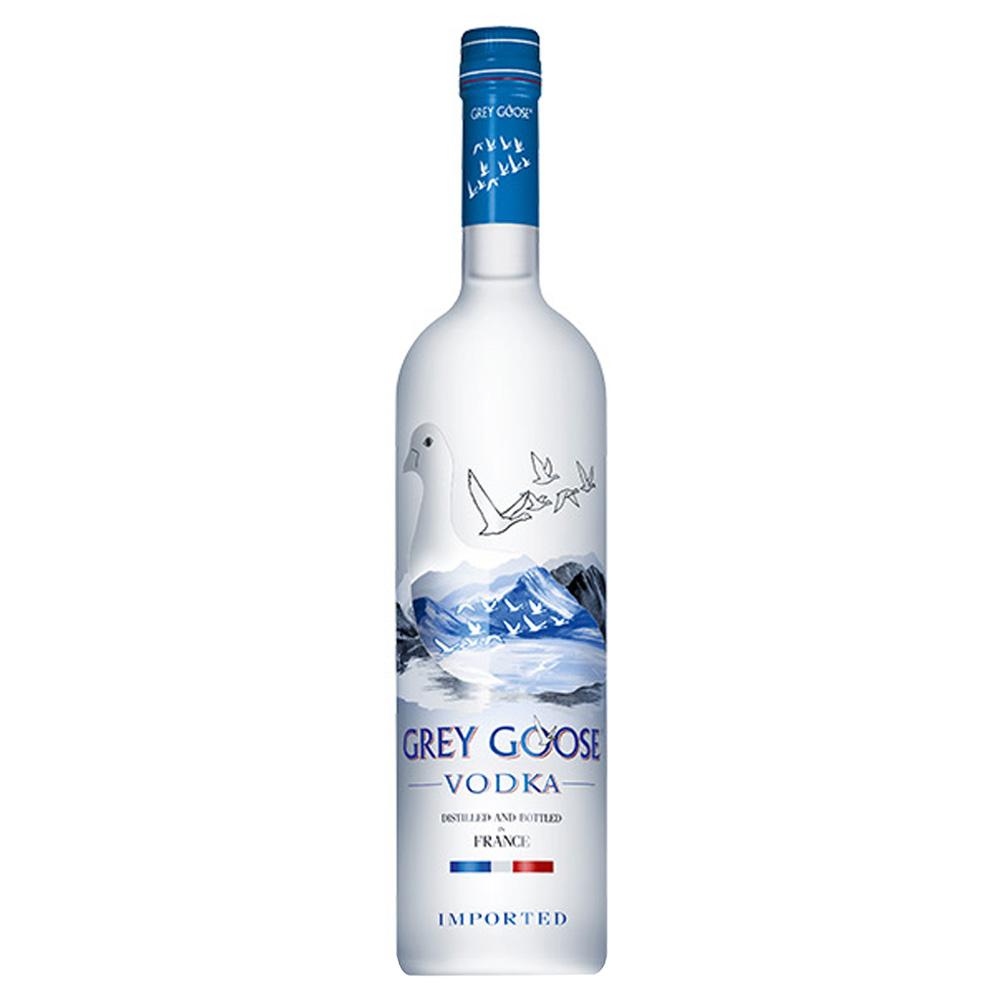 1848 1 - 10 botellas que son un must para el bar de tu casa
