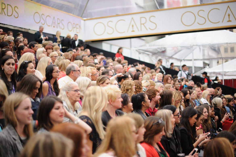 1 D2MQ6sOCUWwNqV9KWsGPYA - Esto es lo que debes hacer si quieres entrar a los Oscars