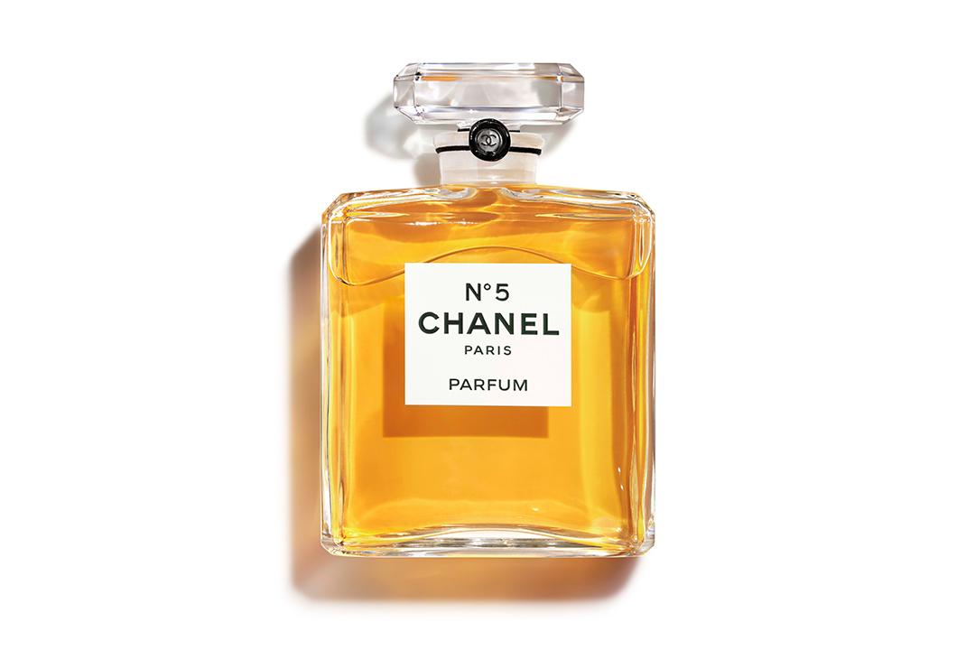 2 6 - Recordamos a Coco Chanel con cinco datos sobre el icónico N° 5