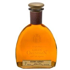 26525 1 - 30 tequilas para la colección de un buen patriota