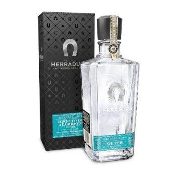 291782 - 30 tequilas para la colección de un buen patriota