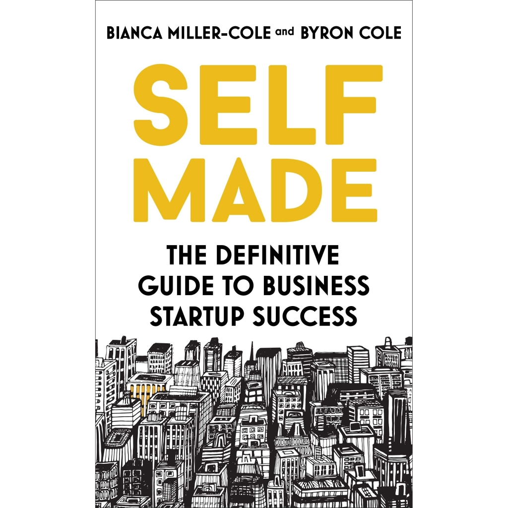 35817571. UY2551 SS2551  1024x1024 - 6 libros que necesitas leer si quieres ser un exitoso millonario