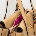 5 4 150x150 - Regala con causa, regala una bolsa de Cloe