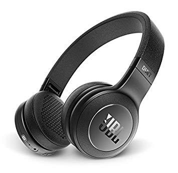 51fBVBhAdHL. SX355  - ¿No sabes qué regalar esta Navidad? Estos headphones inalámbricos son el mejor obsequio