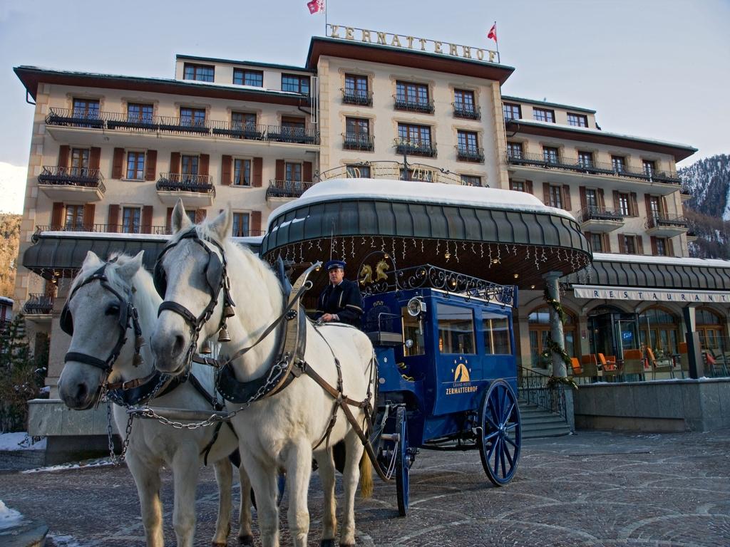 53daf47edcd5888e145d89e6 grand hotel zermatterhof zermatt zermatt switzerland 107453 4 1024x768 - Celebra una blanca Navidad y parte a los mejores ski resorts del mundo