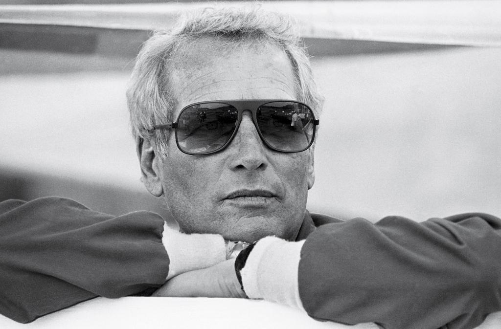 55afd00dfff2c16856a706f0 paul newman robert forrester newmans own troubles 06 1024x673 - El Rolex Daytona 6240 del mítico Paul Newman estará a la venta