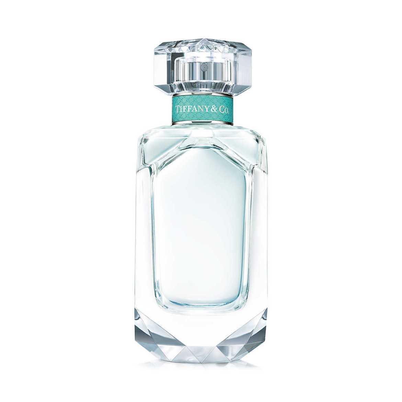 60699321 981363 ED - 25 perfumes, 25 razones para enamorarte al estilo Robb Report