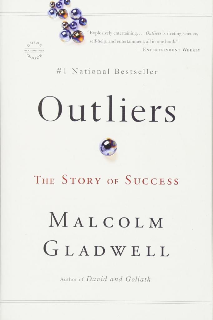 71GLAwC9cPL 682x1024 - 6 libros que necesitas leer si quieres ser un exitoso millonario