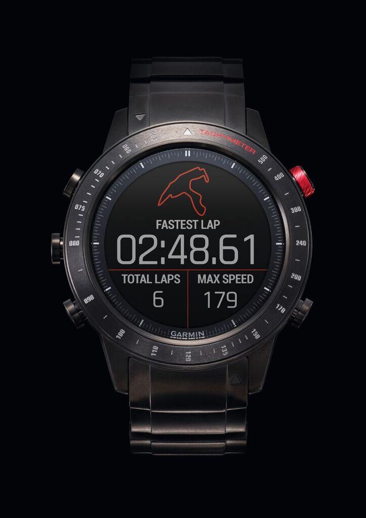 7u5m3DnJ - Inteligencia y modernidad, lo que siempre soñaste en un reloj de lujo