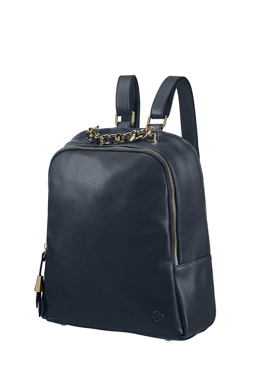 81iXRUDS2L. UL1500  - La mejor inversión y regalo para ellas es un elegante bolso de Samsonite