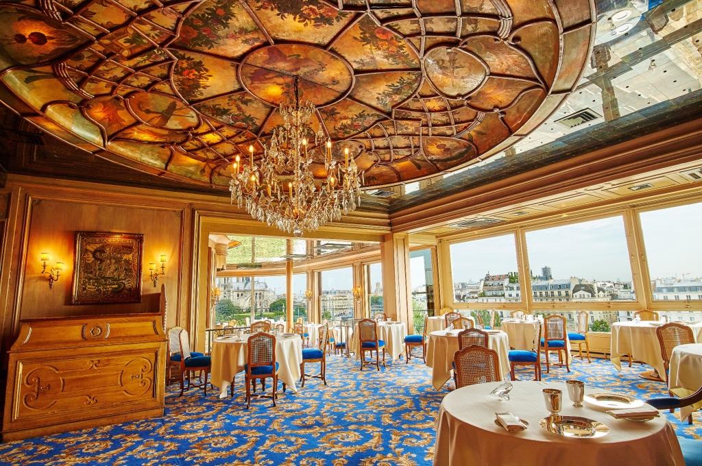 9a763a6cbb36de1fa9cdd2401c88c542 1024x680 - Estos son los restaurantes más antiguos del mundo