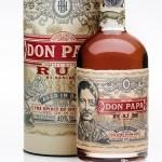 Don Papa Rum, el ron filipino que debes conocer
