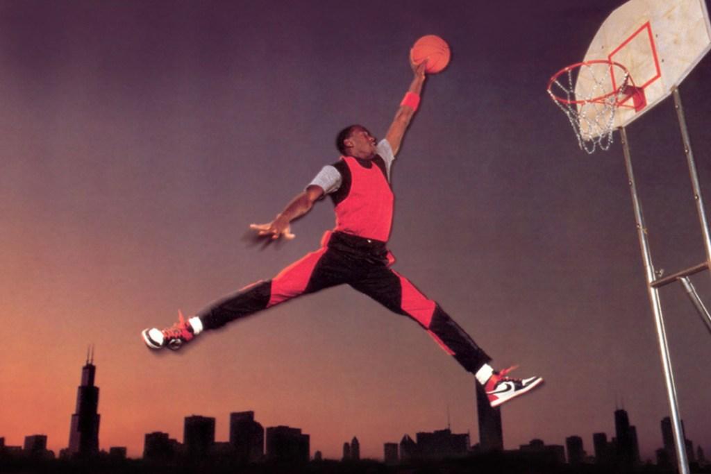 Te presentamos los Air Jordan más caros de la historia