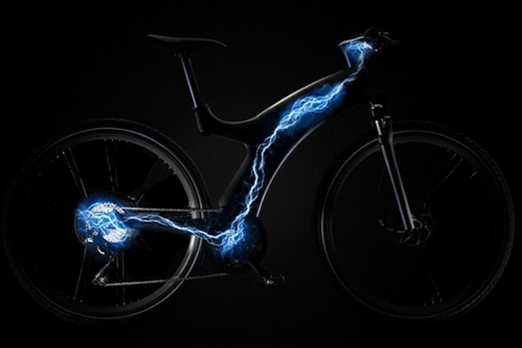 No más gasto de gasolina, conoce estas bicicletas eléctricas