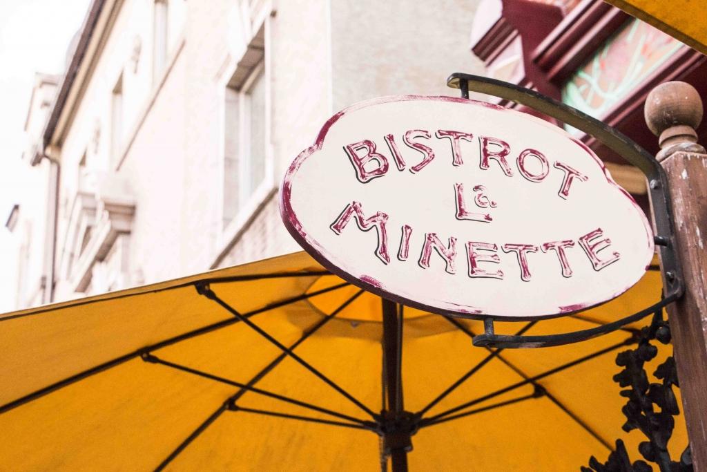 Bistrot La Minette 2 1024x683 - Cosas que puedes hacer en tu próximo viaje a Filadelfia