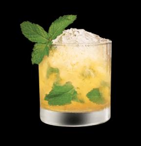 Captura de pantalla 2017 06 26 a las 17.45.10 - 5 cócteles que puedes preparar con Jack Daniel's