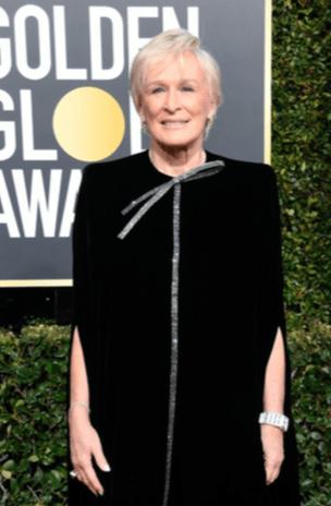 Captura de pantalla 2019 01 07 a las 11.39.46 - Cartier inundó los Golden Globe Awards