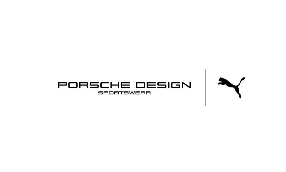 """Captura de pantalla 7 - """"Porsche Design Sportswear"""" la nueva alianza entre PUMA y Porsche"""