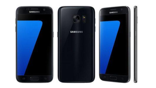 cell 4 1024x576 - Los 5 celulares dotados con las mejores cámaras