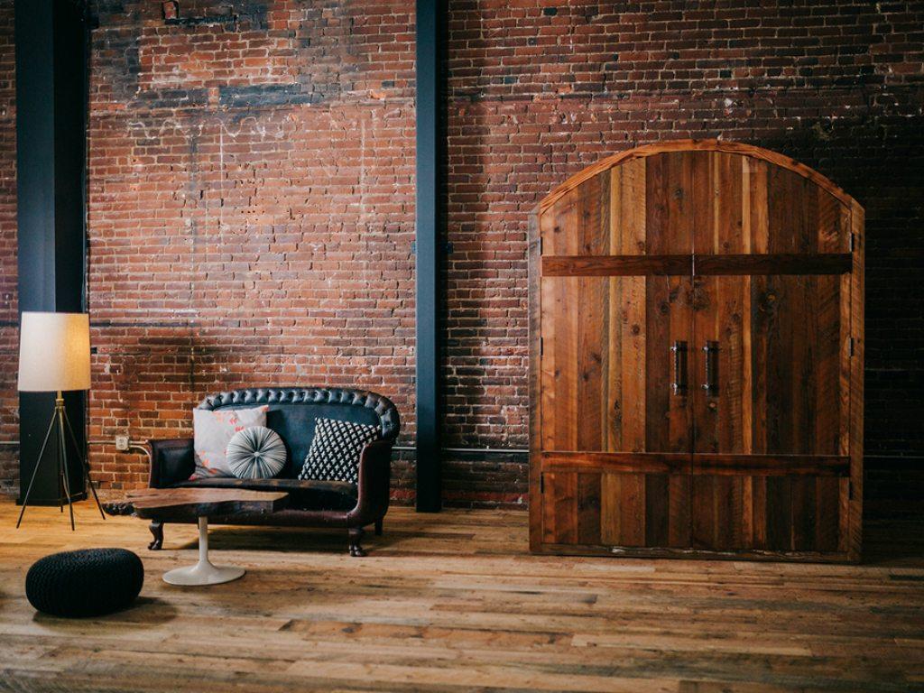 ¿Sabes qué se encuentra dentro de este mueble?
