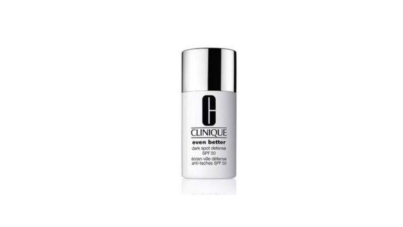 CL 2 1024x576 - Tratamientos diarios para que deslumbres con tu belleza