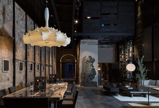 coresma - Si vas a San Miguel de Allende asegúrate de visitar estos spots de decoración
