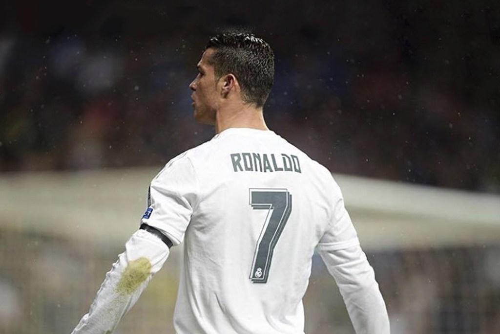 ¿El Real Madrid se dará el lujo de vender a Cristiano Ronaldo por dos mil millones de pesos?