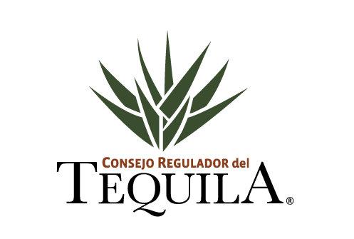 crt - Te enseñamos cómo escoger el mejor tequila para las fiestas patrias