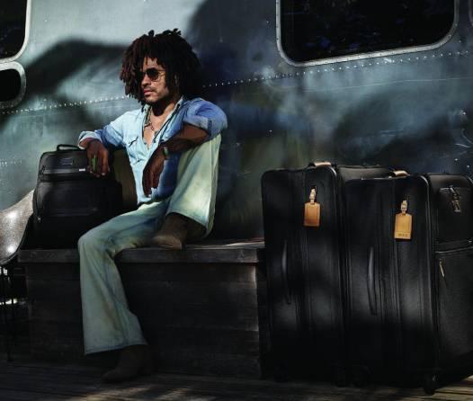 Cómo elegir maleta según el tipo de viaje que planeas
