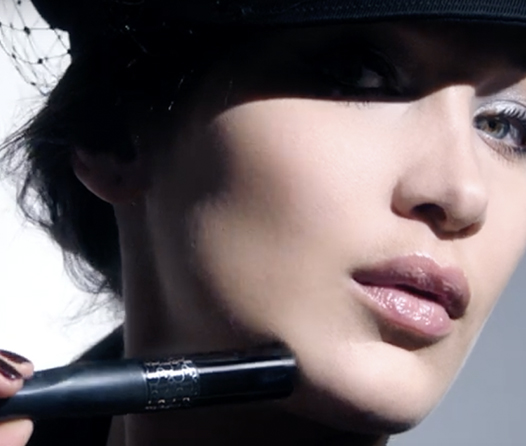 4 tutoriales que te harán tener una mirada impresionante, palabra de Dior