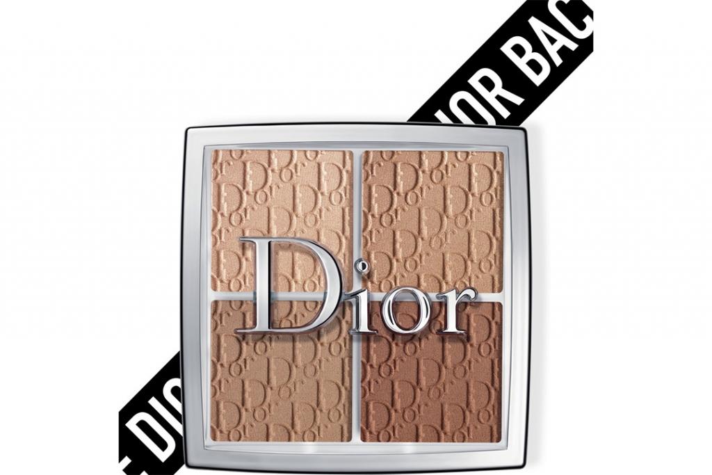dior3 1024x683 - Con Dior Backstage maquillarte como profesional nunca había sido tan sencillo