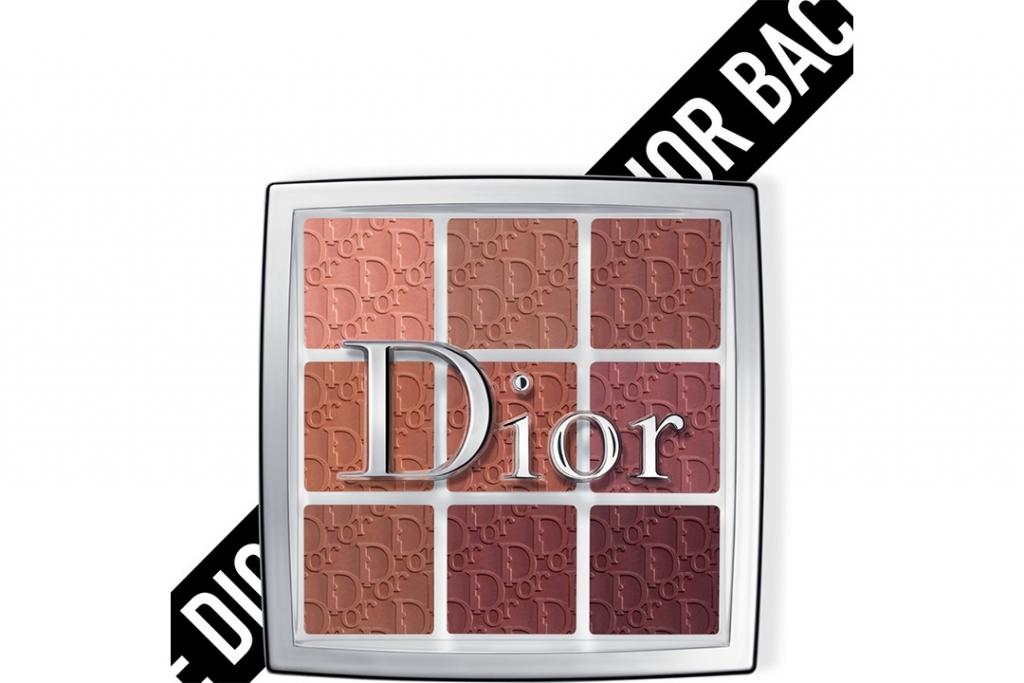 dior6 1024x683 - Con Dior Backstage maquillarte como profesional nunca había sido tan sencillo