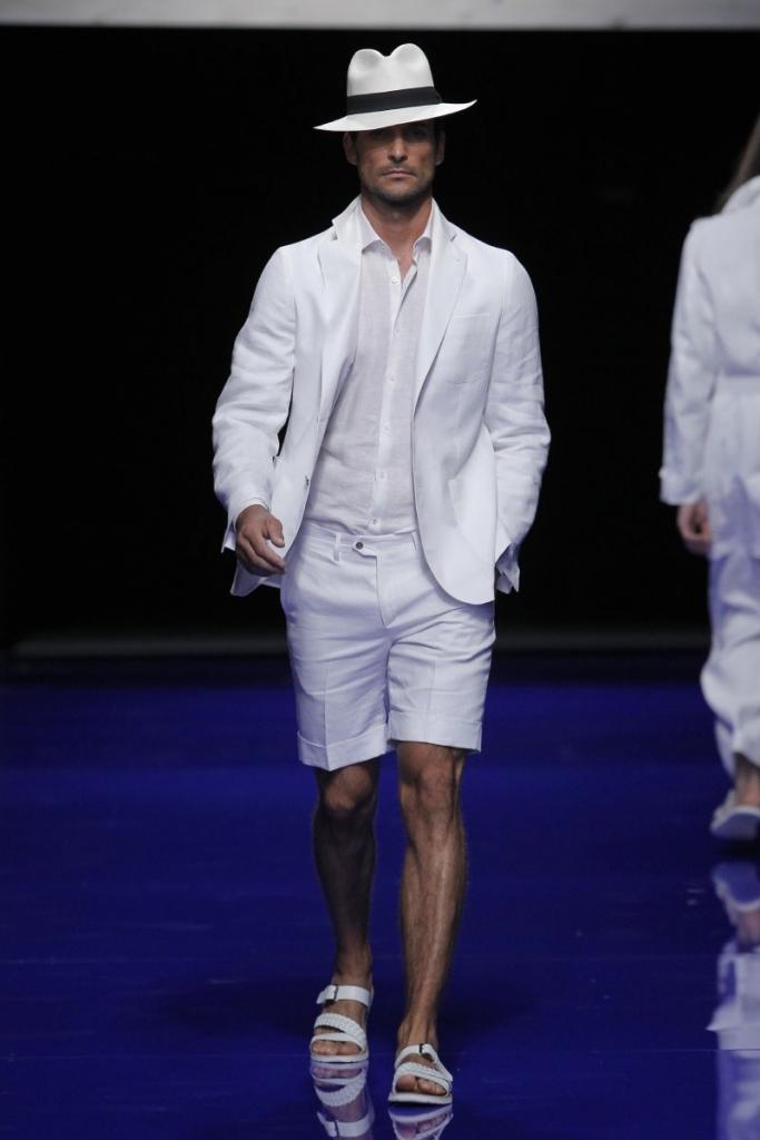 Emidio Tucci MFSHOW Men El Corte Ingles moda masculina primavera verano 2017 4 683x1024 - Lo que debes saber del próximo Mercedes-Benz Fashion Week CDMX