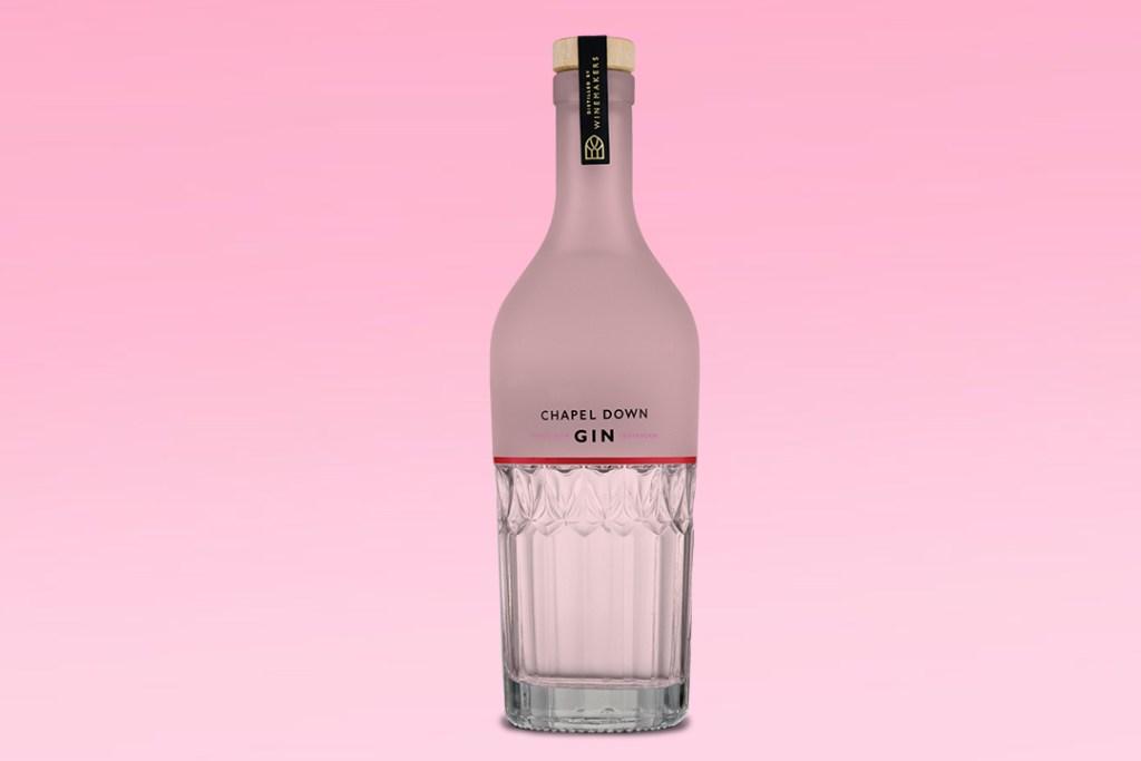 Vino y ginebra juntos, así es la nueva forma de tomarlos con 'Pinot Noir Gin'