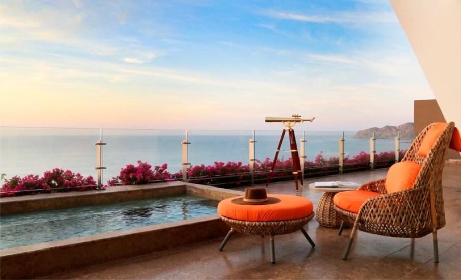 grand velas los cabos imperial 8 1 - ¿Por qué Grand Velas Los Cabos es el paraíso más bello de México?