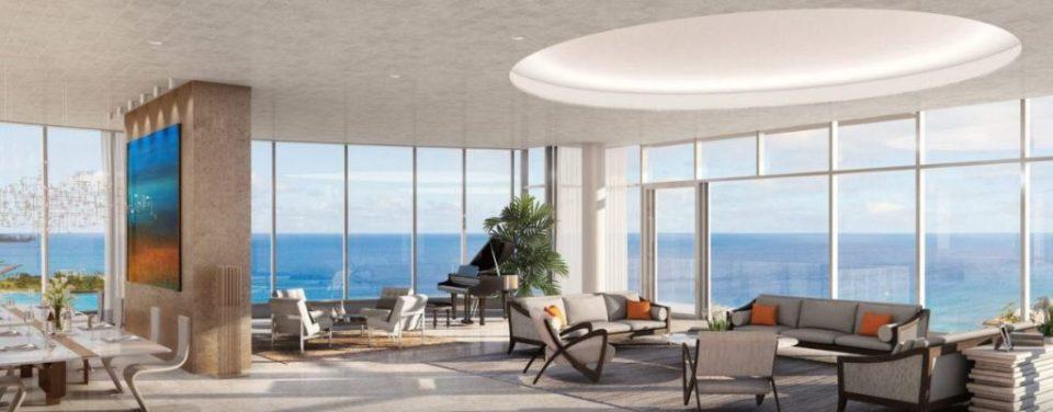 hawaii 1024x401 - Los penthouse más caros del mundo en los que desearás vivir