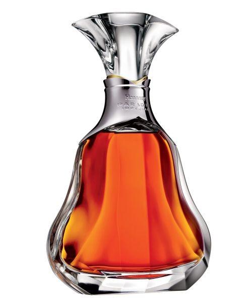 hennessy paradis imperial cognac - Louis Vuitton tiene el baúl para resguardar tu edición favorita de Hennessy