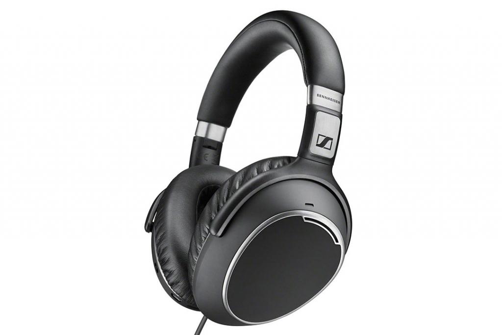 hp4 1024x683 - Cuatro headphones ideales para viajeros
