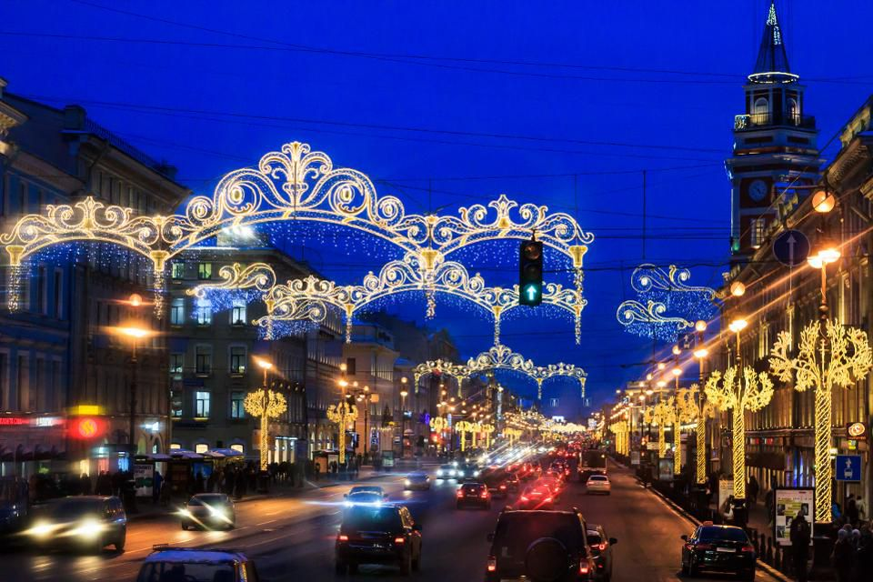 https%3A%2F%2Fspecials images.forbesimg.com%2Fdam%2Fimageserve%2F1076536586%2F960x0 - Viaja a Rusia esta Navidad y descubre un auténtico reino de invierno