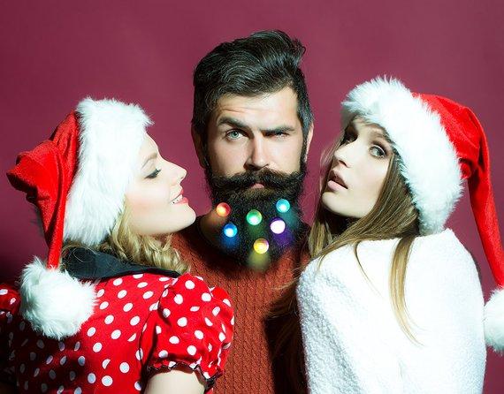 il 570xN.1096584352 aoob - ¡Ya puedes decorar tu barba con luces navideñas!