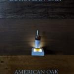 IMG 20190328 121241 150x150 - ¿Por qué abril es el mejor mes para empezar tu colección de destilados premium?