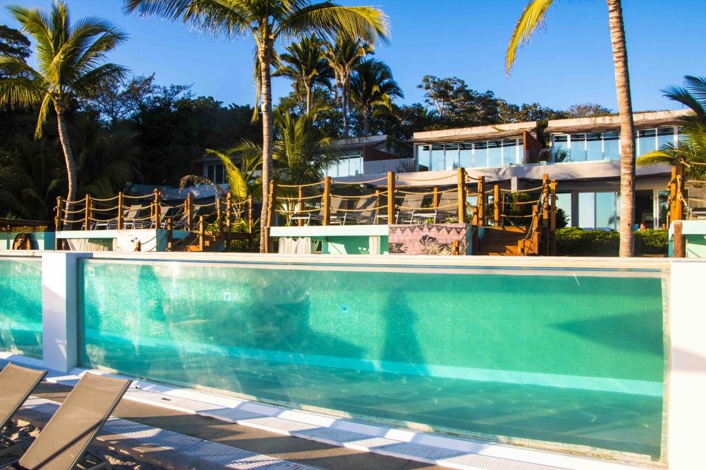 IMG 6868 1024x683 - Wet Too, la nueva alberca para adultos que ofrece W Punta de Mita