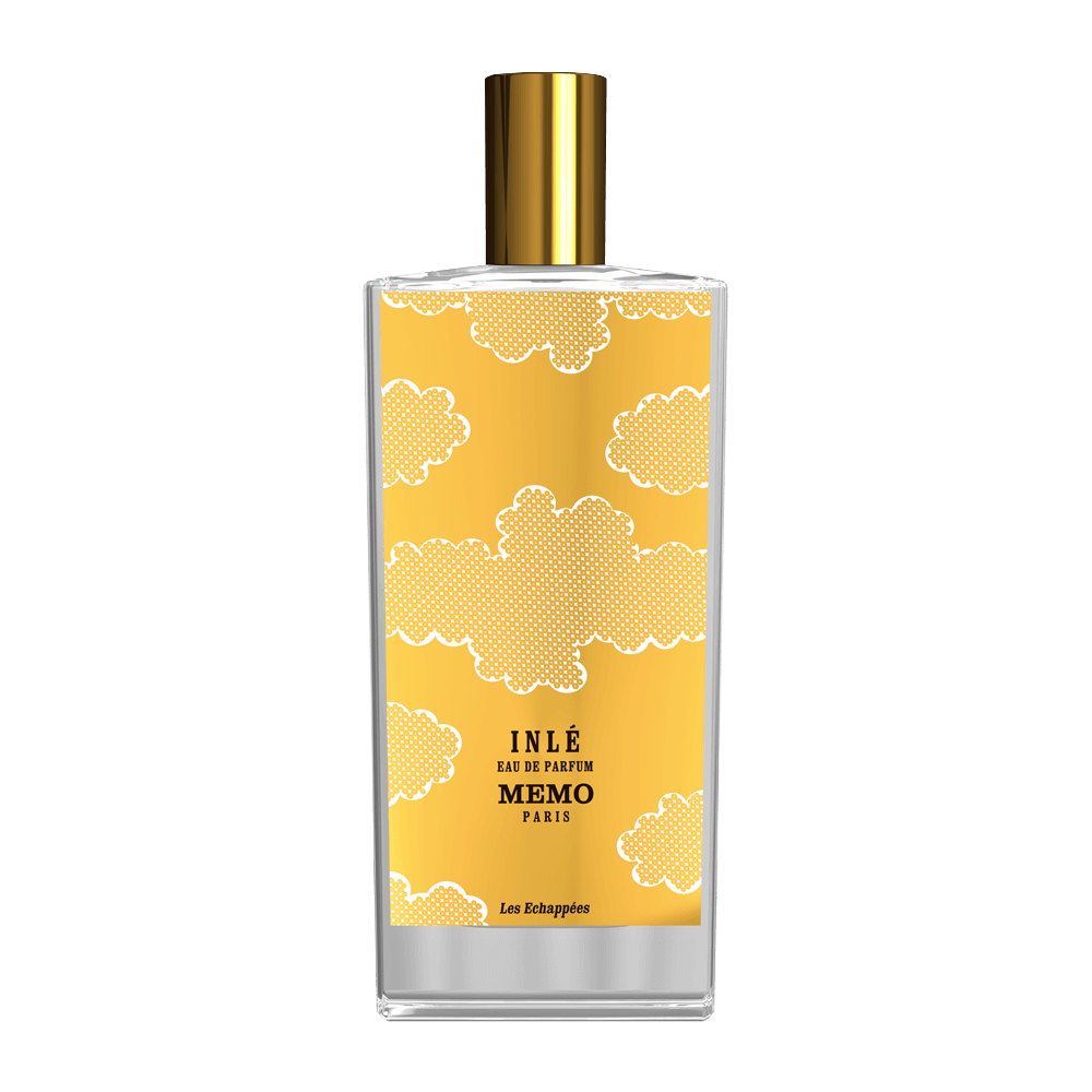 inle - 25 perfumes, 25 razones para enamorarte al estilo Robb Report