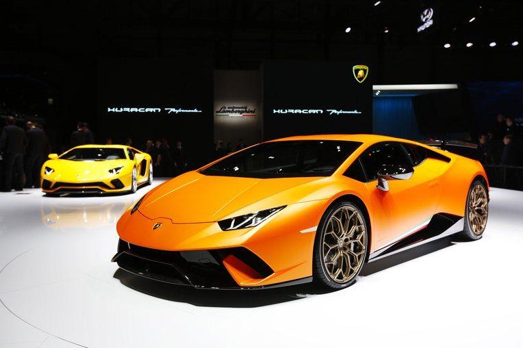 k6a1617 - Los 'must' del Geneva International Motor Show
